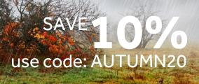 Autumn Code