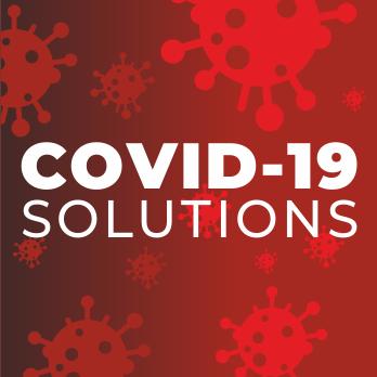 COVID-19 Mats